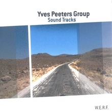 Yves Peeters Group : Sound Tracks