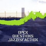 Jazzisfaction : Open Questions