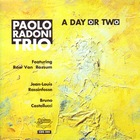 Paolo Radoni : A day Or Two