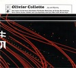 Avril 2002 : Olivier Collette