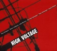 Janvier 2005 : High Voltage