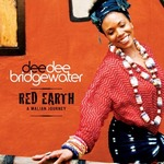 Dee Dee Bridgewater : Red Earth - A Malian Journey