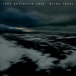 Tord Gustavsen Trio : Being There