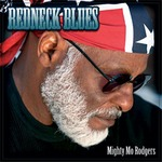 Mighty Mo Rodgers : Redneck Blues