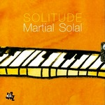 Martial Solal : Solitude