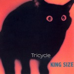 Tricyle : King Size