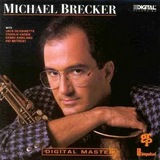 Michael Brecker 1 (1987)