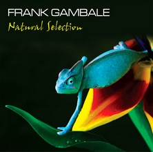 Frank Gambale : Natural Selection