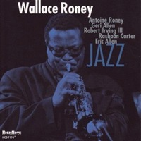 Wallace Roney : Jazz