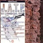 J.A.T.P. In London 1969 (Pablo)