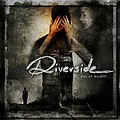 Riverside : Out Of Myself