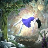 The Reasoning : Awakening