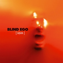 Blind Ego : Mirror