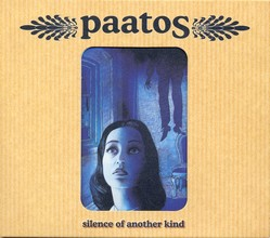 Paatos : Silence Of Another Kind