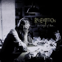 Redemption : The Origins Of Ruin